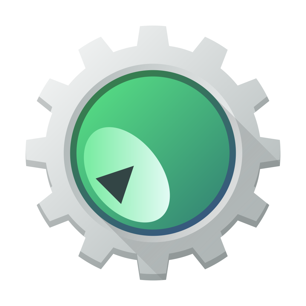 app/icons/1024-apps-kdevelop.png