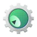app/icons/128-apps-kdevelop.png