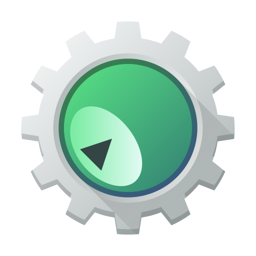 app/icons/512-apps-kdevelop.png