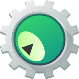 app/icons/256-apps-kdevelop.png