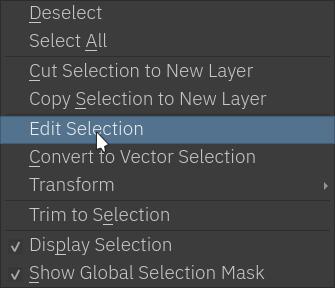 images/tools/selections-right-click-menu.png