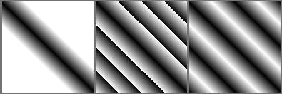 images/gradients/gradient_painter/bilinear.png