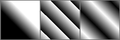images/gradients/gradient_painter/linear.png