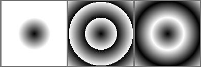 images/gradients/gradient_painter/radial.png
