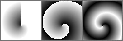 images/gradients/gradient_painter/reverse_spiral.png