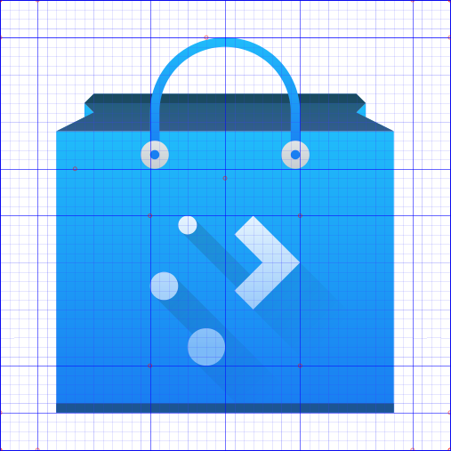 HIG/source/img/Breeze-icon-design-11.png