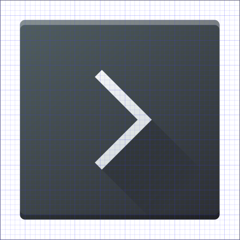 HIG/source/img/Breeze-icon-design-15.png