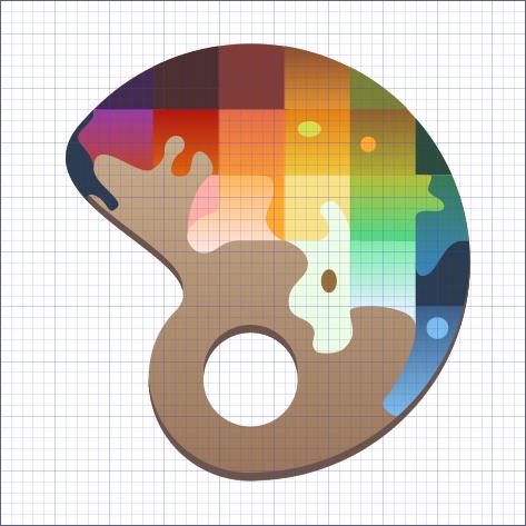 HIG/source/img/Breeze-icon-design-Kolourpaint.png