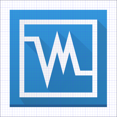 HIG/source/img/Breeze-icon-design-Virtualbox.png