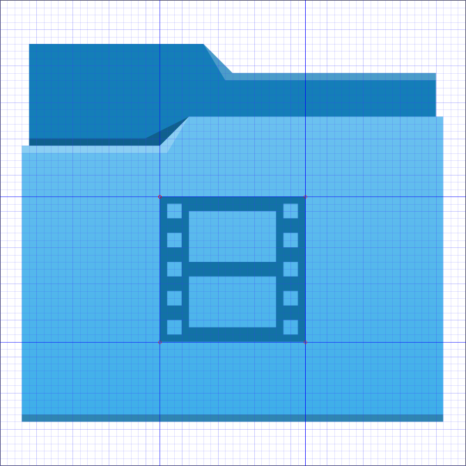 HIG/source/img/Breeze-icon-design-places-colorful.png