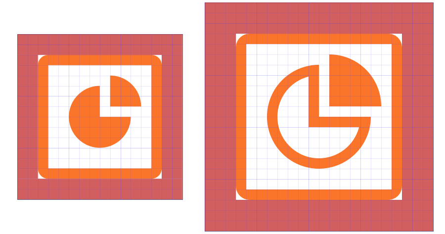 HIG/source/img/icon-margins-mimetype-monochrome.png