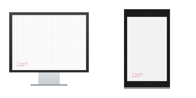 HIG/source/img/Pixel.qml.png