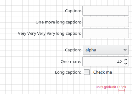 HIG/source/img/Form_Align_Long.qml.png