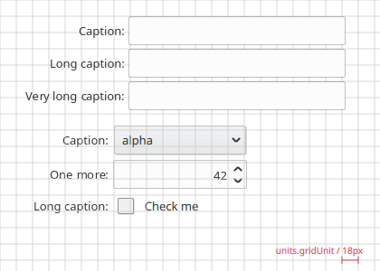 HIG/source/img/Form_Align_NO.qml.png