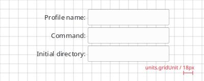 HIG/source/img/Form_Align_OSX.qml.png