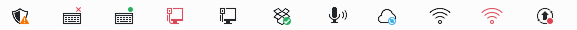 HIG/source/img/Breeze-icon-design-status.png