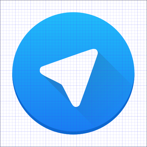 source/img/Breeze-icon-design-Telegram.png