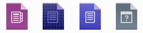 source/img/Breeze-icon-design-mimetype-document.png