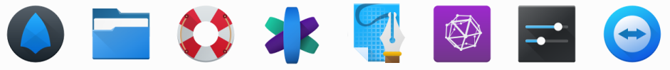 HIG/source/img/icon-applications.png