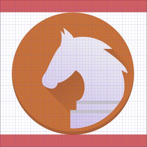 HIG/source/img/icon-margins-app.png
