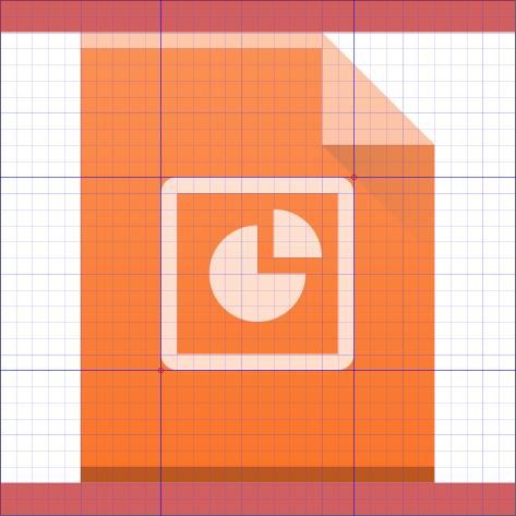 HIG/source/img/icon-margins-mimetype-32.png