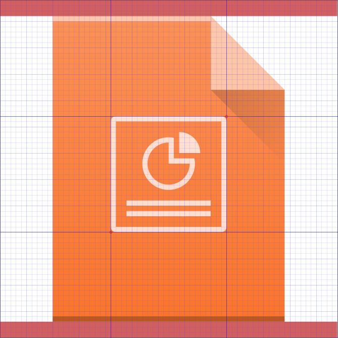 HIG/source/img/icon-margins-mimetype-64.png