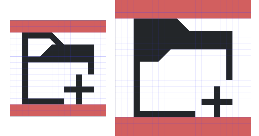 HIG/source/img/icon-margins-monochrome.png