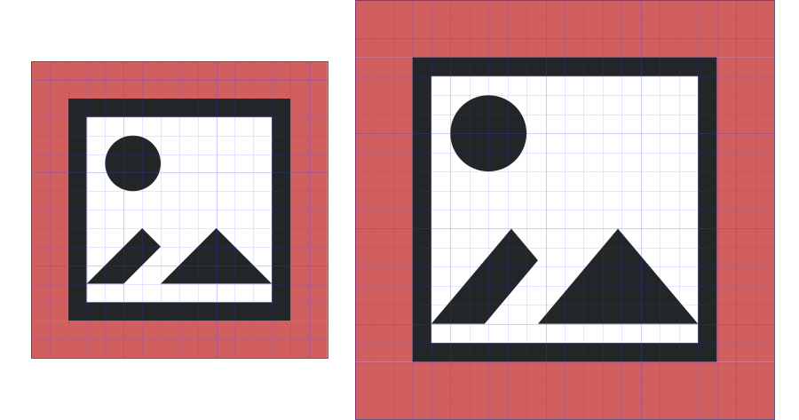 HIG/source/img/icon-margins-places-monochrome.png