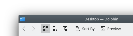 HIG/source/img/icon-monochrome-dolphin-toolbar.png