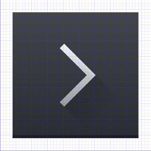 source/img/Breeze-icon-design-15.png