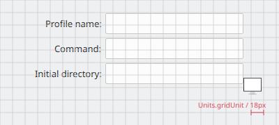 HIG/source/img/Form_Align_KDE5.png