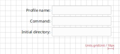 HIG/source/img/Form_Align_OSX.png