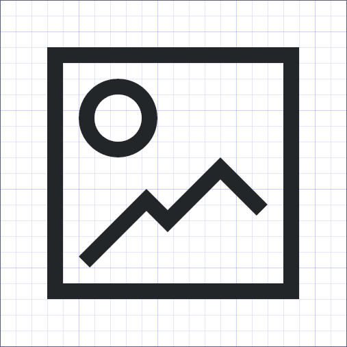 source/img/Breeze-icon-design-1.png