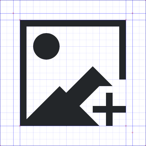 source/img/Breeze-icon-design-8.png