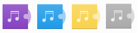 source/img/Breeze-icon-design-mimetype-audio.png
