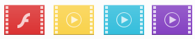 source/img/Breeze-icon-design-mimetype-video.png