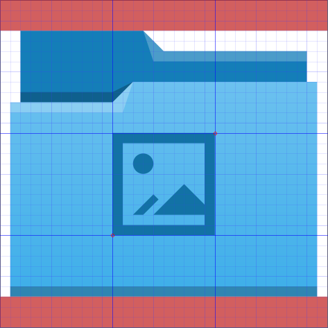 HIG/source/img/icon-margins-places-32.png