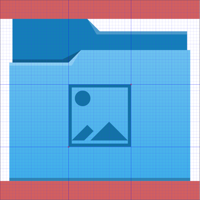 HIG/source/img/icon-margins-places-64.png
