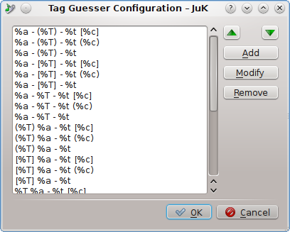 doc/juk-tag-guesser.png