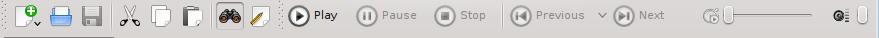 doc/toolbar.png
