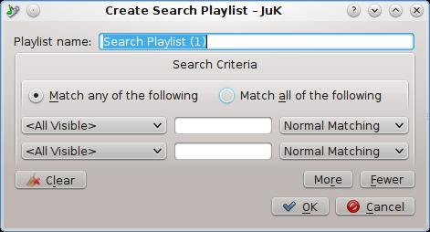 doc/juk-adv-search.png