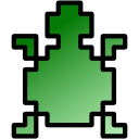 icons/hi128-app-kturtle.png