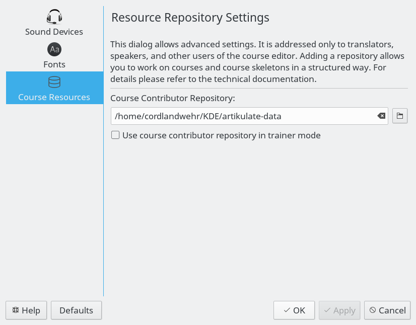 doc/editor-set-repository.png