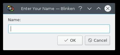 doc/blinken_nickprompt.png