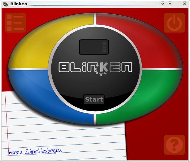 doc/blinken1.png
