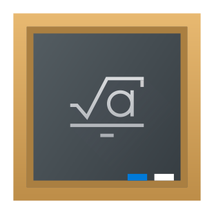 icons/310-apps-cantor.png