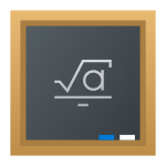 icons/150-apps-cantor.png