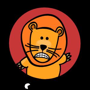 src/core/resource/bonus/lion_bad.png