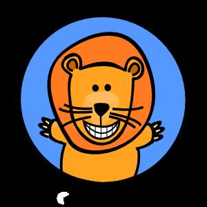 src/core/resource/bonus/lion_good.png