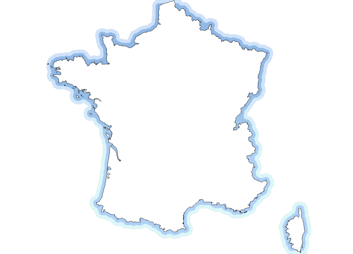src/activities/geo-country/resource/france/france-regions.png